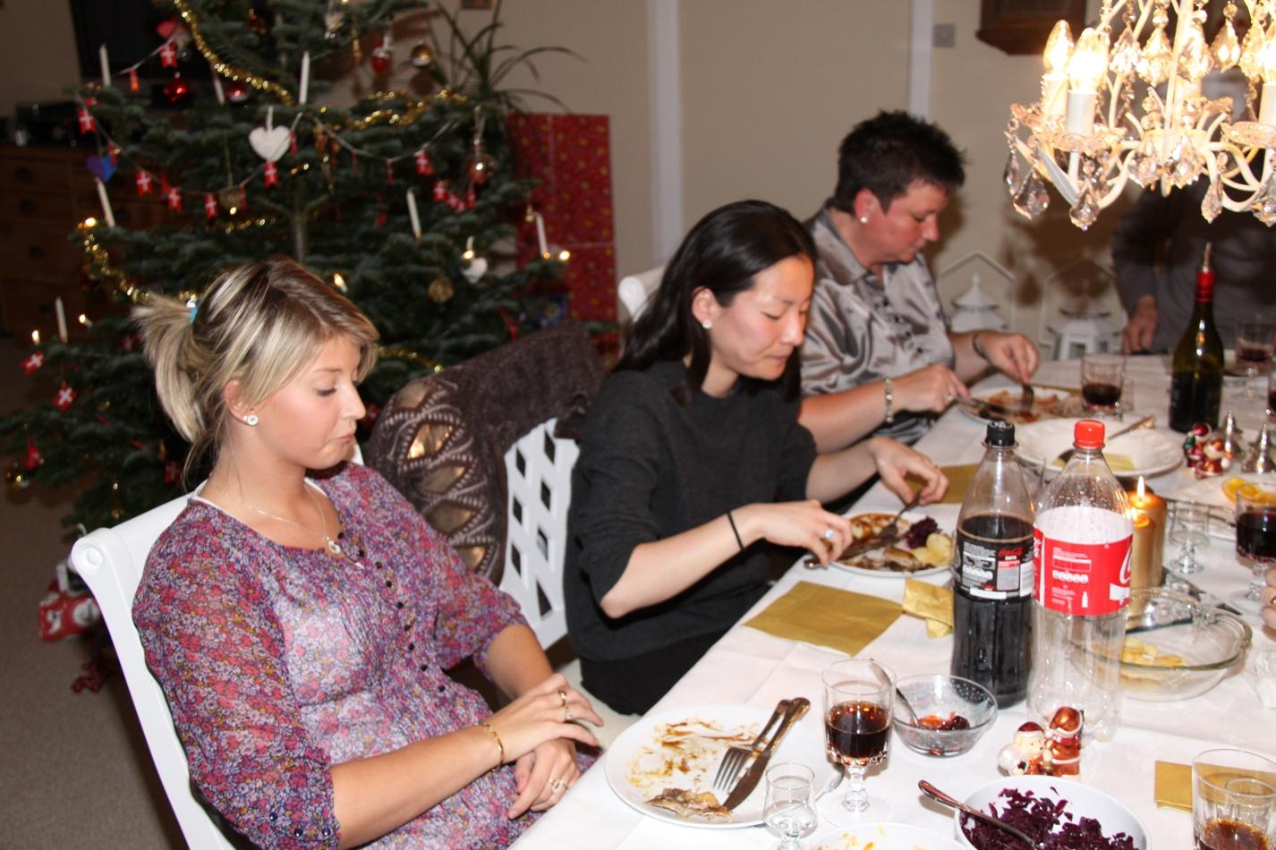 IMG_6374 JULEAFTEN 24-12-2008 (51)