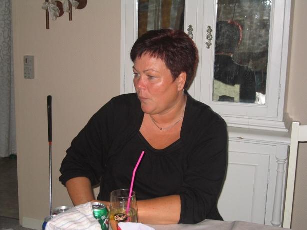 IMG_8822 VINSMAGNING I SÆBY 06-09-2008 (12)