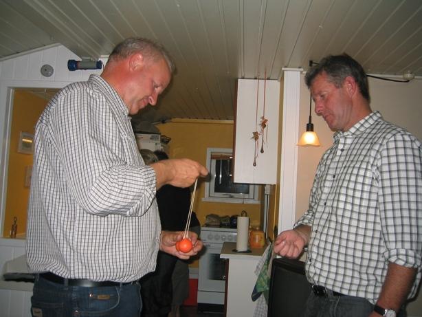 IMG_8822 VINSMAGNING I SÆBY 06-09-2008 (17)