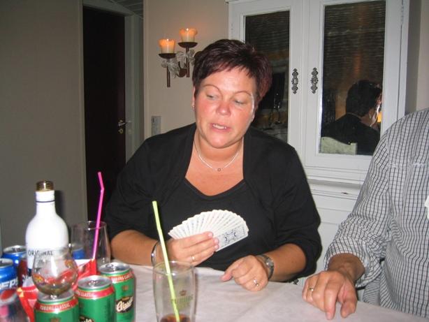 IMG_8822 VINSMAGNING I SÆBY 06-09-2008 (31)