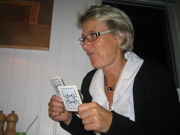 IMG_8822 VINSMAGNING I SÆBY 06-09-2008 (37)