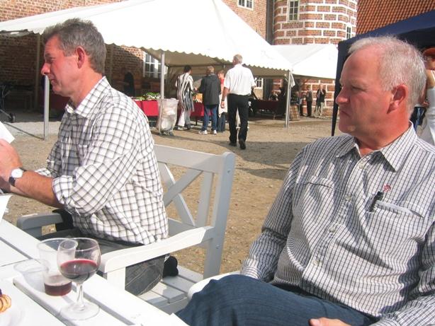 IMG_8822 VINSMAGNING I SÆBY 06-09-2008 (4)