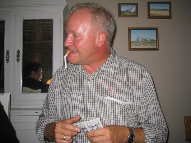 IMG_8822 VINSMAGNING I SÆBY 06-09-2008 (41)