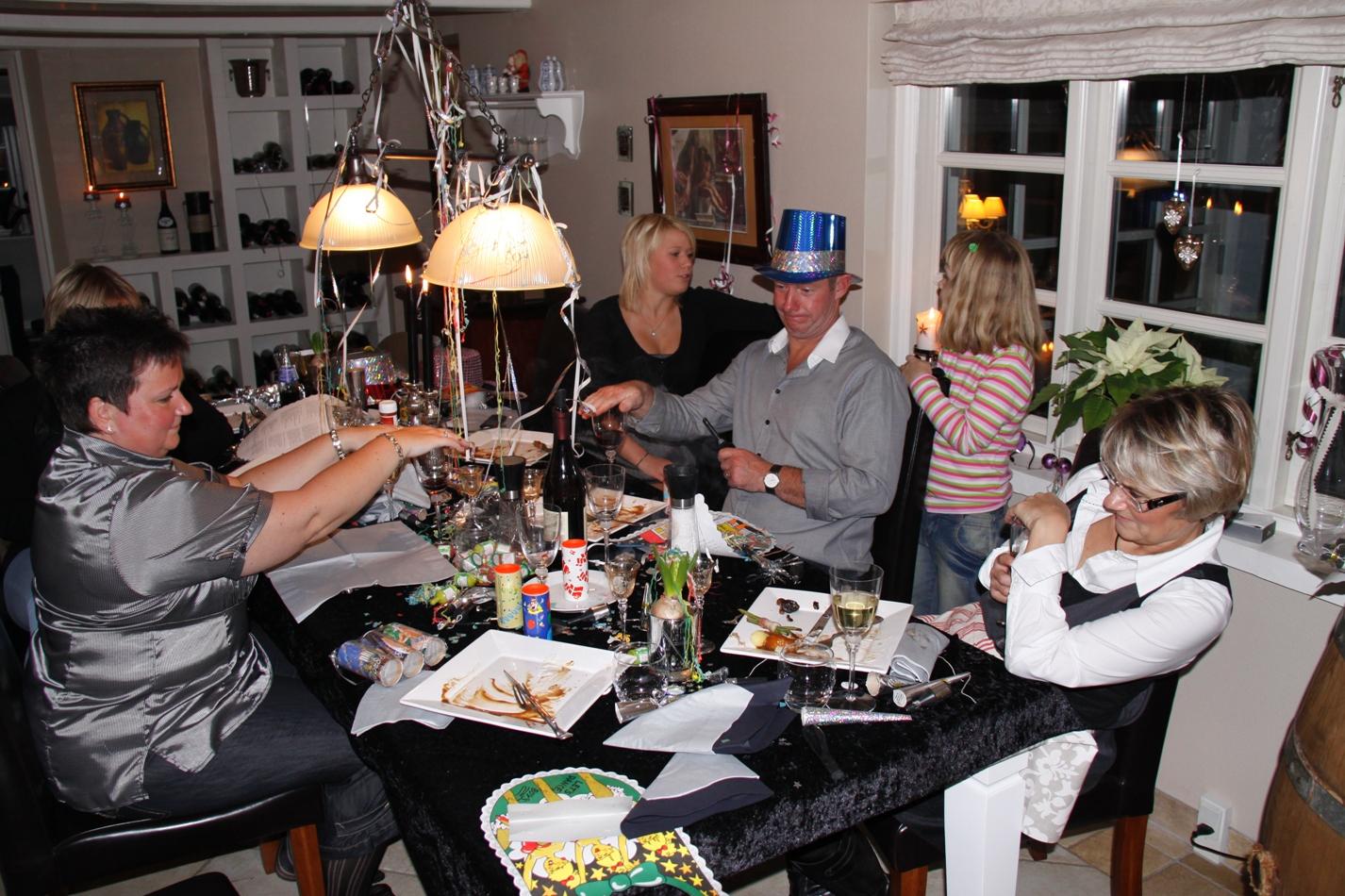 _MG_6623 NYTÅRSAFTEN 31-12-2008 (35)