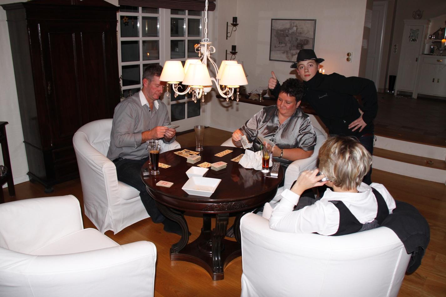 _MG_6623 NYTÅRSAFTEN 31-12-2008 (52)