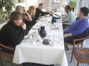 20080127-IMG_8587 HALS HOTEL MED PERSONALET 26-01-08 (150)