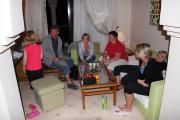 431 HURGHADA 20-27-11-2008 (131)