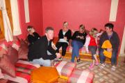 431 HURGHADA 20-27-11-2008 (167)