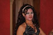431 HURGHADA 20-27-11-2008 (172)