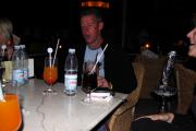 431 HURGHADA 20-27-11-2008 (176)