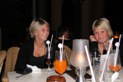 431 HURGHADA 20-27-11-2008 (179)