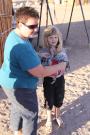 431 HURGHADA 20-27-11-2008 (210)