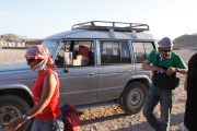431 HURGHADA 20-27-11-2008 (229)
