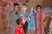 431 HURGHADA 20-27-11-2008 (235)