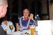 431 HURGHADA 20-27-11-2008 (260)