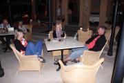 431 HURGHADA 20-27-11-2008 (262)