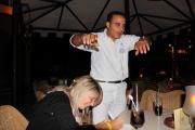 431 HURGHADA 20-27-11-2008 (268)