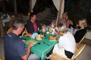 431 HURGHADA 20-27-11-2008 (272)