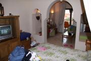 431 HURGHADA 20-27-11-2008 (40)