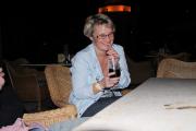431 HURGHADA 20-27-11-2008 (53)