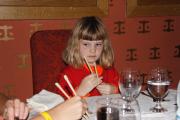 431 HURGHADA 20-27-11-2008 (56)