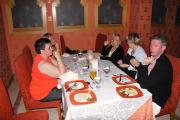 431 HURGHADA 20-27-11-2008 (57)