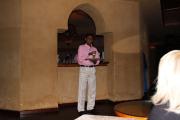 431 HURGHADA 20-27-11-2008 (60)