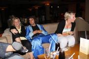 431 HURGHADA 20-27-11-2008 (63)