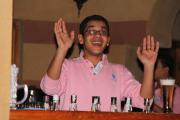431 HURGHADA 20-27-11-2008 (65)