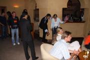 431 HURGHADA 20-27-11-2008 (75)
