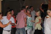 431 HURGHADA 20-27-11-2008 (77)