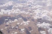 431 HURGHADA 20-27-11-2008 (8)