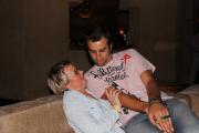 431 HURGHADA 20-27-11-2008 (80)