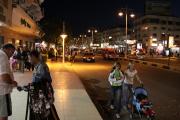 431 HURGHADA 20-27-11-2008 (90)