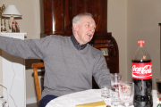 IMG_6374 JULEAFTEN 24-12-2008 (10)