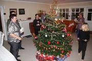 IMG_6374 JULEAFTEN 24-12-2008 (23)