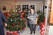 IMG_6374 JULEAFTEN 24-12-2008 (27)