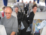 IMG_8734 TYSKLANDS BADMINTONTUR 4-6 APRIL 2008 (138)