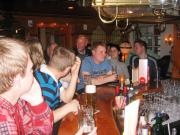 IMG_8734 TYSKLANDS BADMINTONTUR 4-6 APRIL 2008 (55)