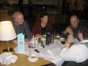 IMG_8734 TYSKLANDS BADMINTONTUR 4-6 APRIL 2008 (60)