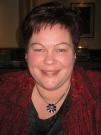 IMG_8734 TYSKLANDS BADMINTONTUR 4-6 APRIL 2008 (63)