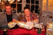 _MG_6363 HYGGEAFTEN MED METTE ALLAN 23-11-2008 (14)