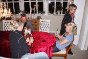 _MG_6363 HYGGEAFTEN MED METTE ALLAN 23-11-2008 (27)