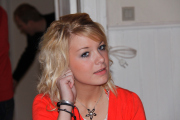 _MG_6571 2 JULEDAG 26-12-2008 (34)