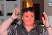 _MG_6623 NYTÅRSAFTEN 31-12-2008 (11)