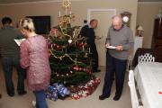 IMG_6374 JULEAFTEN 24-12-2008 (33)