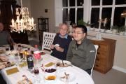 IMG_6374 JULEAFTEN 24-12-2008 (52)