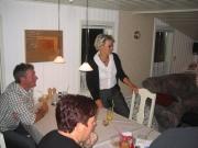 IMG_8822 VINSMAGNING I SÆBY 06-09-2008 (10)