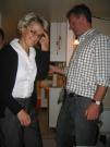 IMG_8822 VINSMAGNING I SÆBY 06-09-2008 (20)