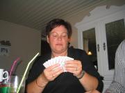 IMG_8822 VINSMAGNING I SÆBY 06-09-2008 (29)